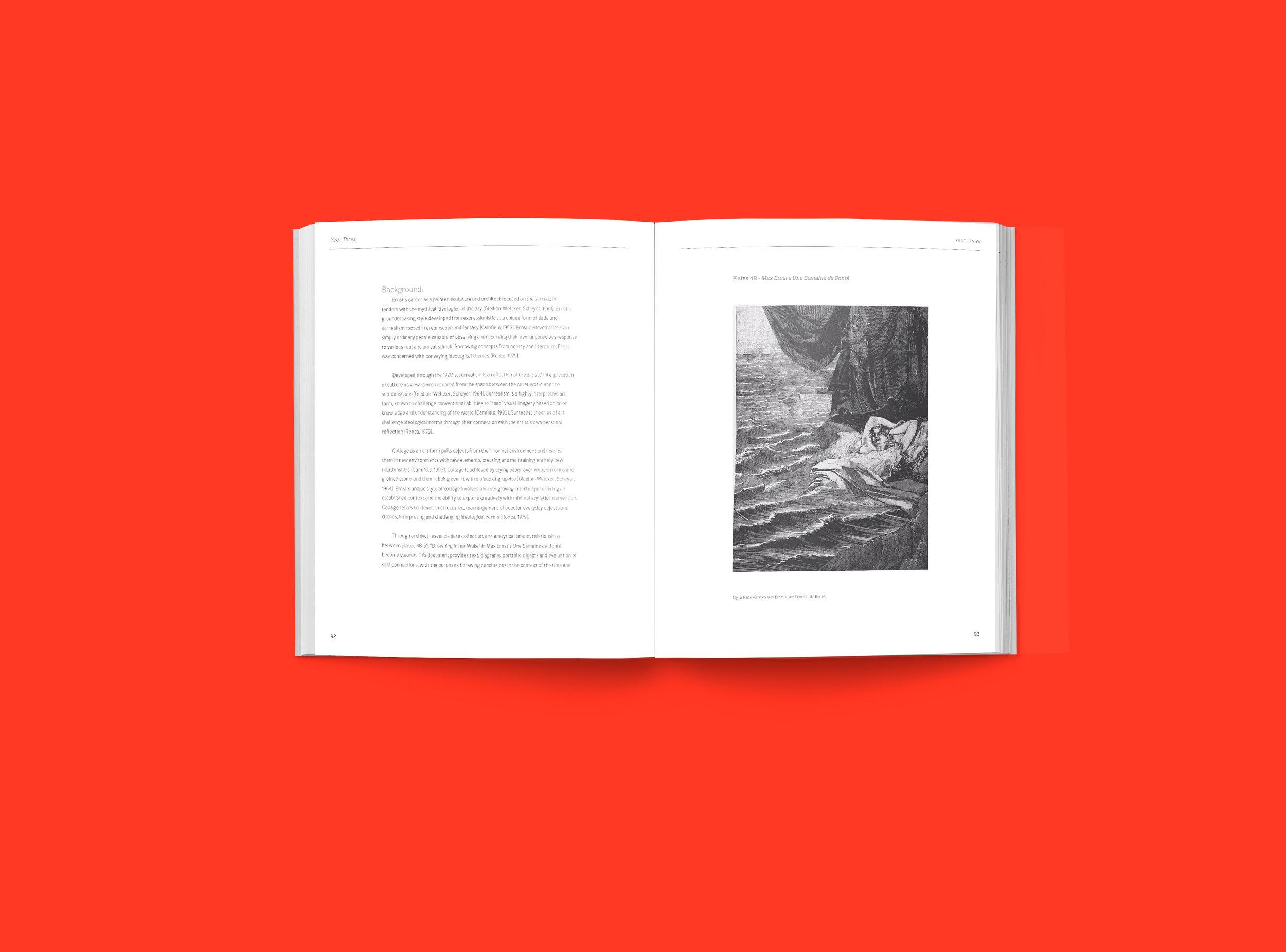 Book_RBP_mockup3.jpg