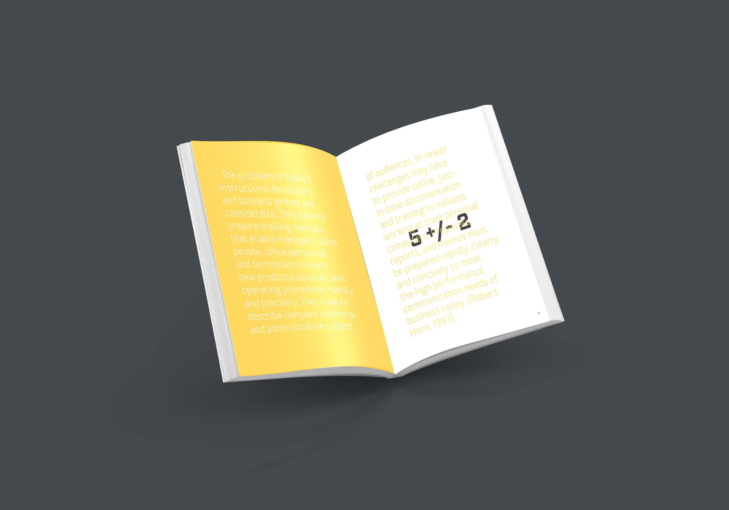 Book_UX_mockup9.jpg