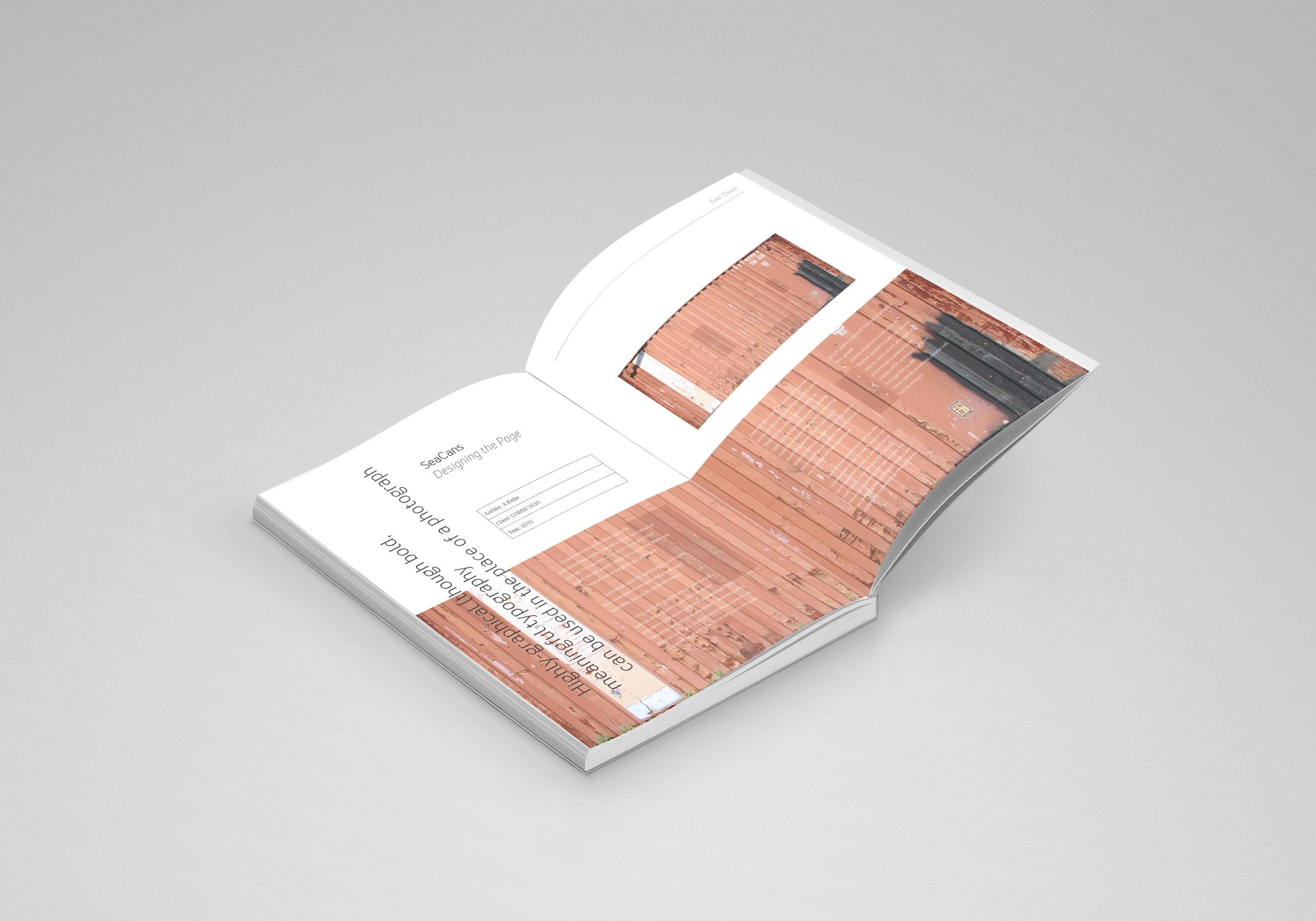 Books_Form_mockup2.jpg