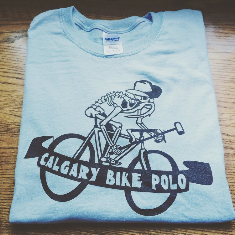 POLO-shirt.jpeg
