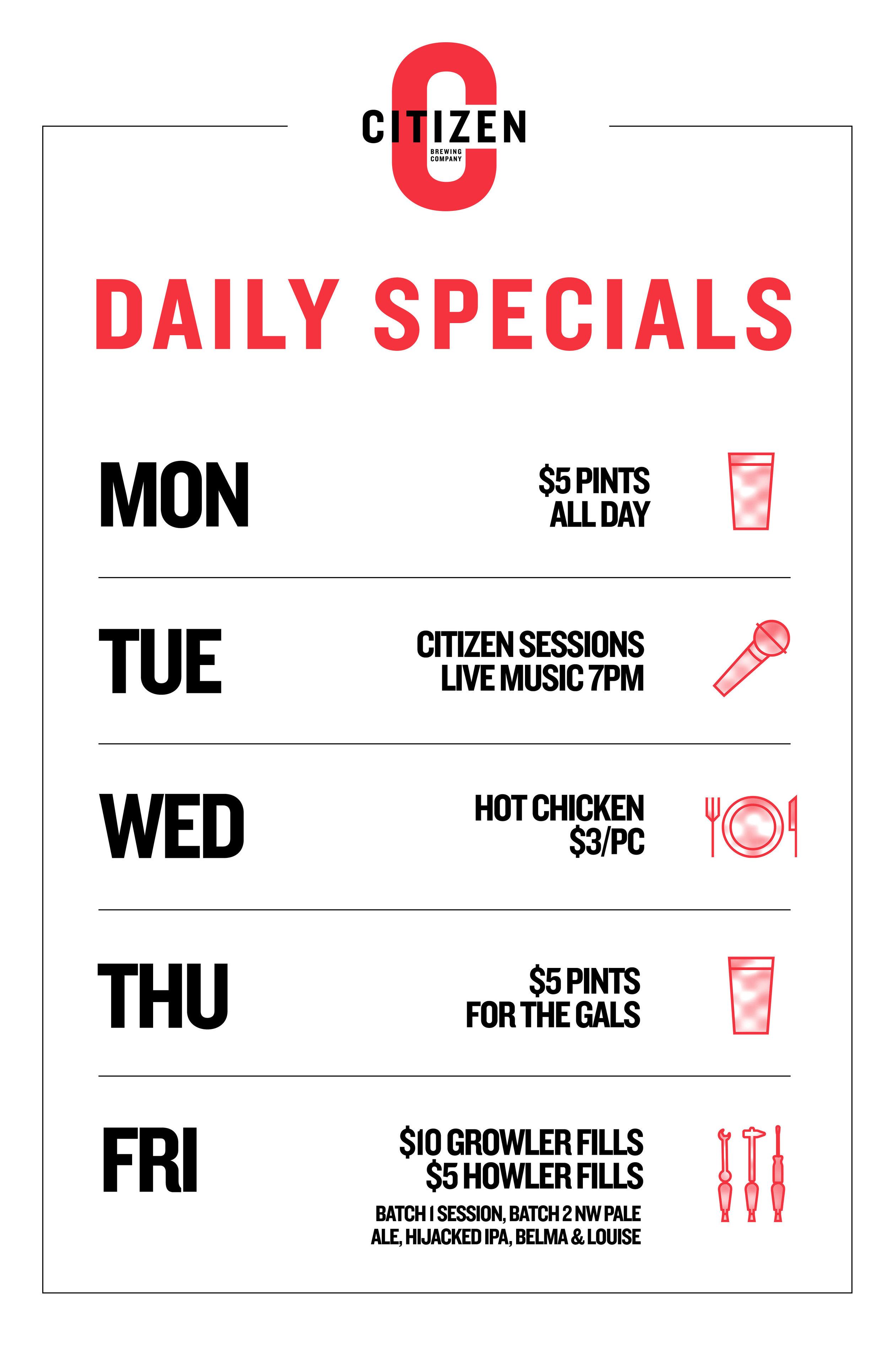 CBC_Specials_May.jpg