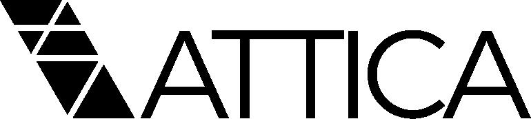 attica_logo_black.png