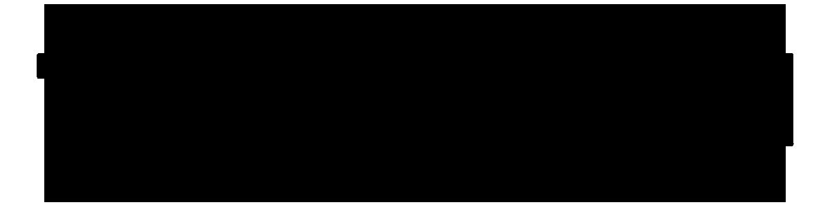 TN_logo_landscape.png