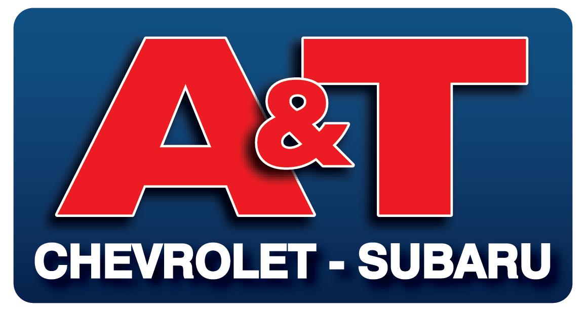 A&T Chevy-subaru-01.png