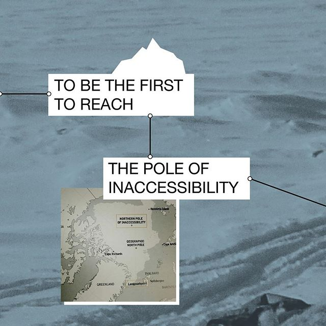 In February 2019 I will be joining a team of everyday individuals setting out to achieve something exceptional. As a team, we are heading to the Arctic and the Northan Pole of Inaccessibility. As a member of the team, I need to raise money to support my part in this expedition. Please go to the link in my bio, show your support and help me and the team undertake... The Biggest, Boldest, Bravest & Most�Important Expedition of Our Time #lastpole . . . Please check out the links below to find out more about the expedition.👇🏻👇🏻👇🏻👇🏻👇🏻👇🏻👇🏻👇🏻👇🏻👇🏻👇🏻👇🏻👇🏻👇🏻👇🏻👇🏻👇🏻👇🏻👇🏻👇🏻👇🏻👇🏻👇🏻👇🏻 . . www.ice-warrior.com www.lastpole.co.uk https://spark.adobe.com/page/q0tJq/ . . . #Arctic#seaice#polar#climate #polarbear#environment#explore #worldfirst#endurance#expedition#ice #equipment#innovative#scientific#data #education#leadership#citizen #sponsorship#global#cold #wildlife#camaraderie#team #generousofsprit #teamwork #resilience #icewarriorjim