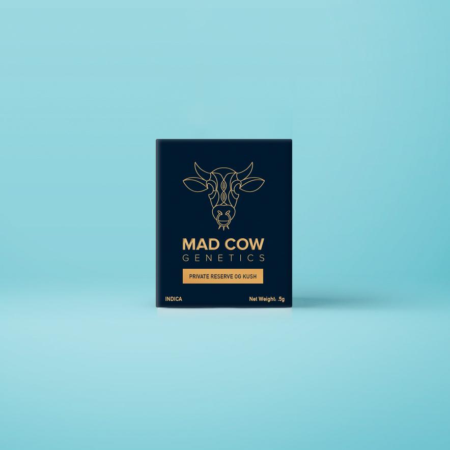 madcow-box.jpg