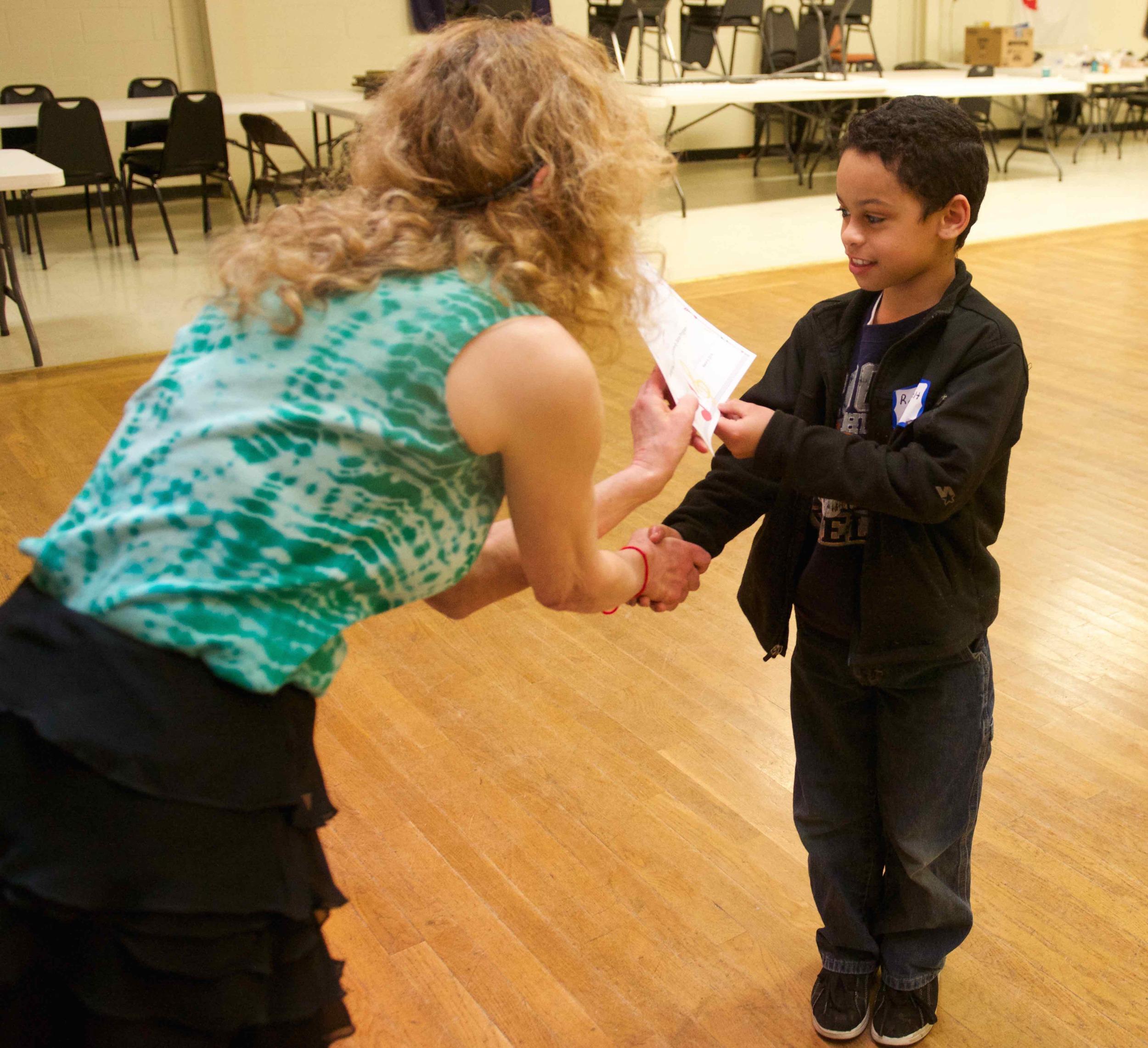 DancingWell1JN 168.jpg