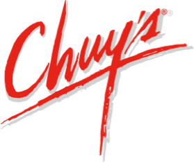 Chuy's logo.png