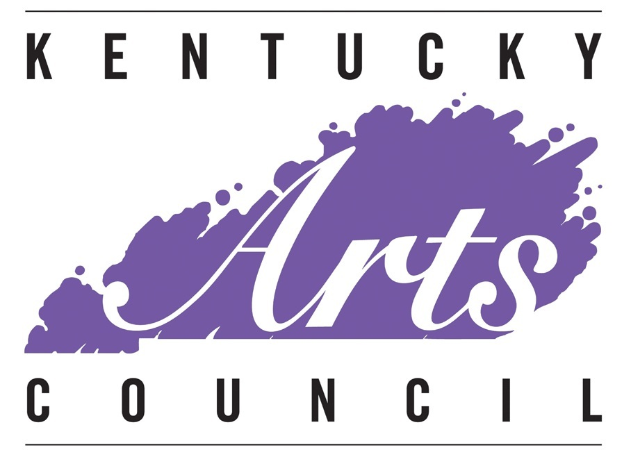 - The Kentucky Arts Council, the state arts agency, supports Dancing Well Leadership Training with state tax dollars and federal funding from the National Endowment for the Arts.