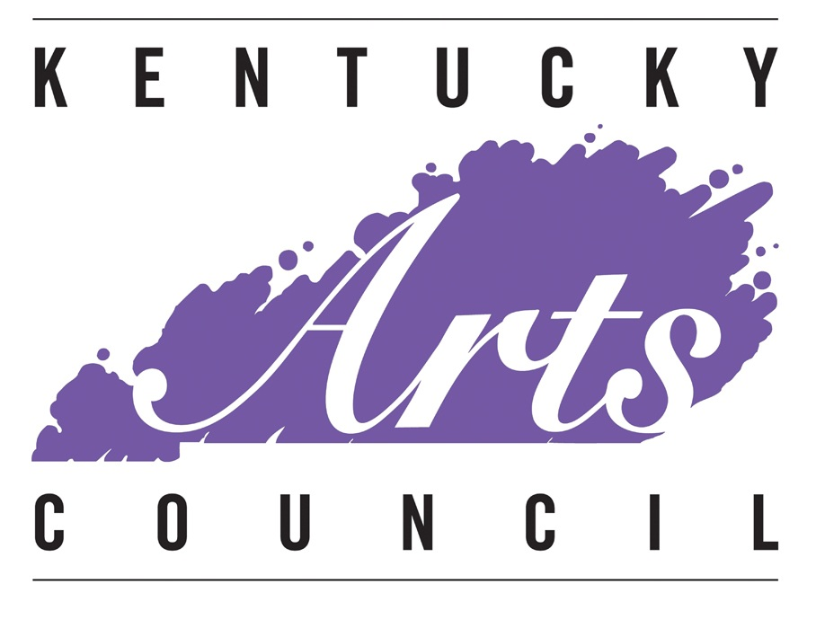 - The Kentucky Arts Council, the state arts agency, supports Dancing Well: The Soldier Project with state tax dollars and federal funding from the National Endowment for the Arts.
