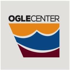 Ogle+logo.jpg