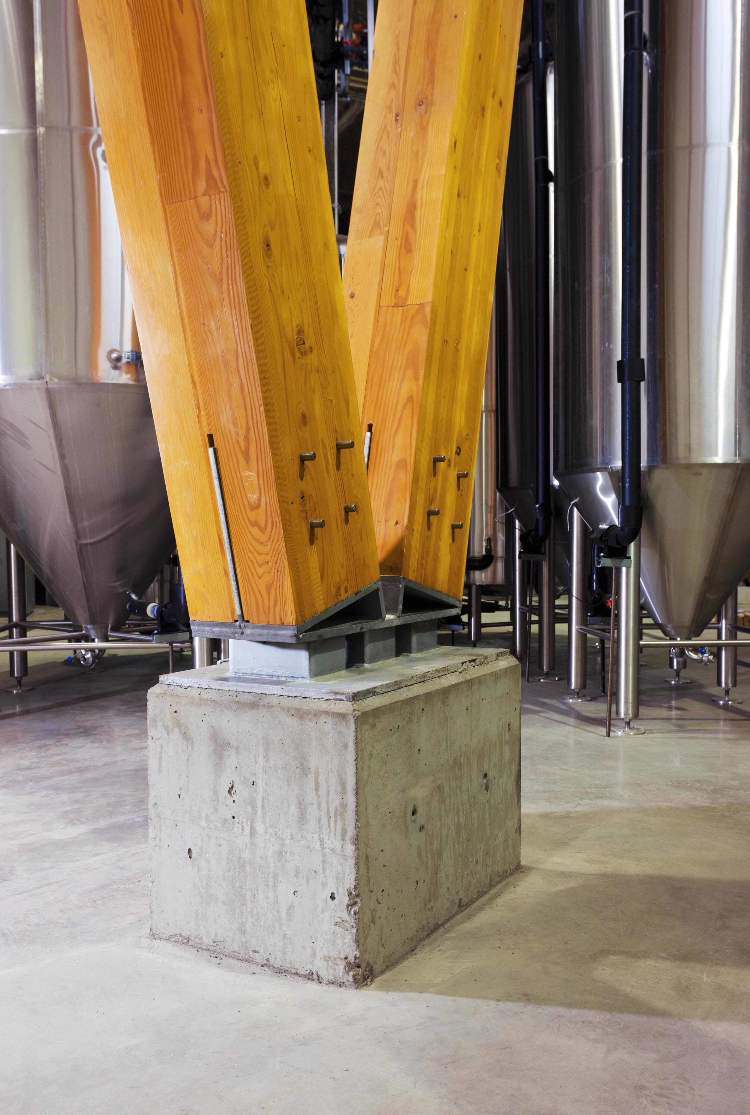 606 brewery 2.jpg