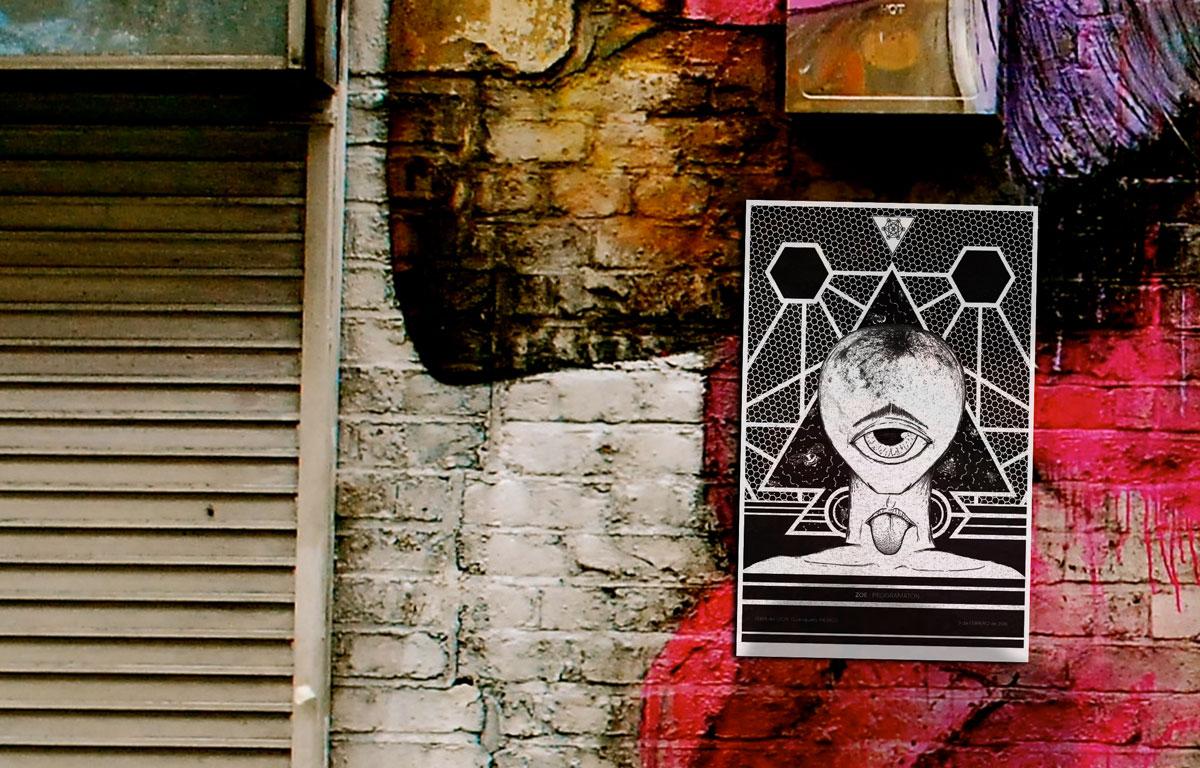 Zoe-wall.jpg