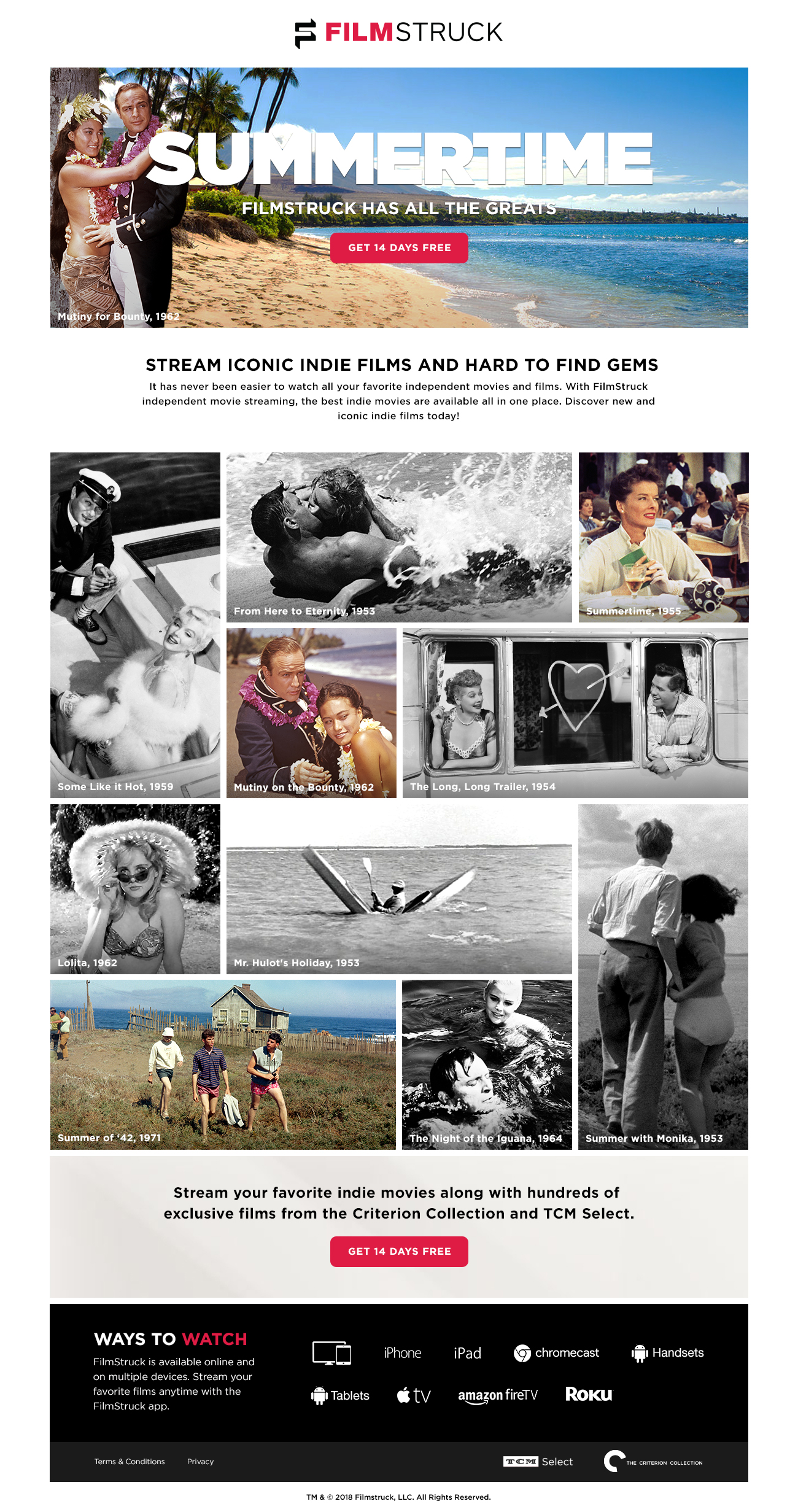 Summer Time LP.jpg
