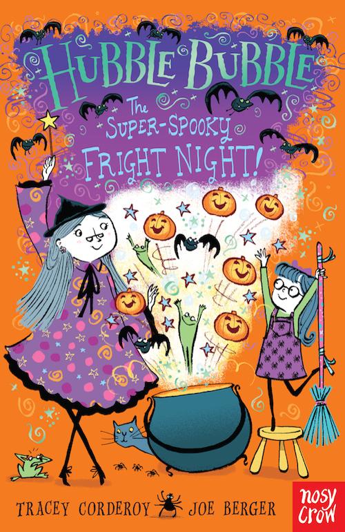 spooky fright night.jpg