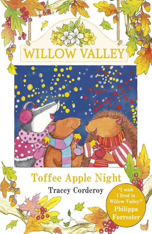toffee apple night.png