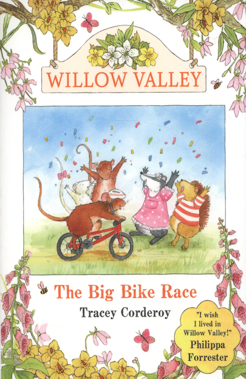 willow valley - bike race.png