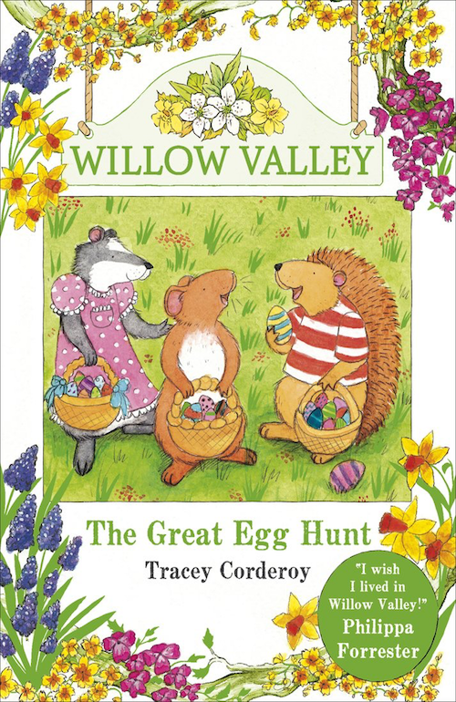 willow valley - great egg hunt.png