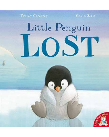 littlepenguinlost.png