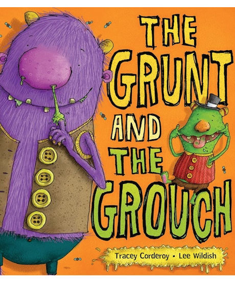 the-grunt-and-the-grouch.png