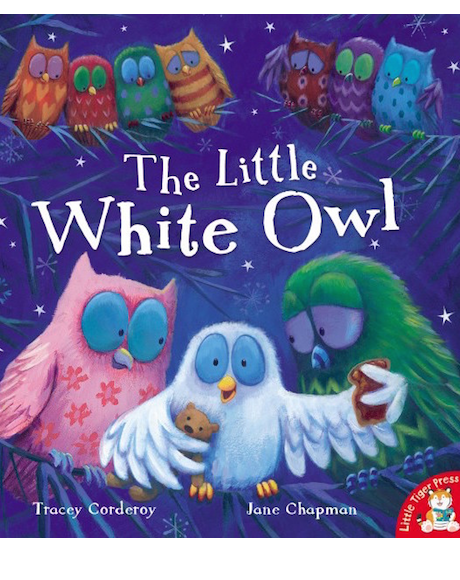 thelittlewhiteowl.png