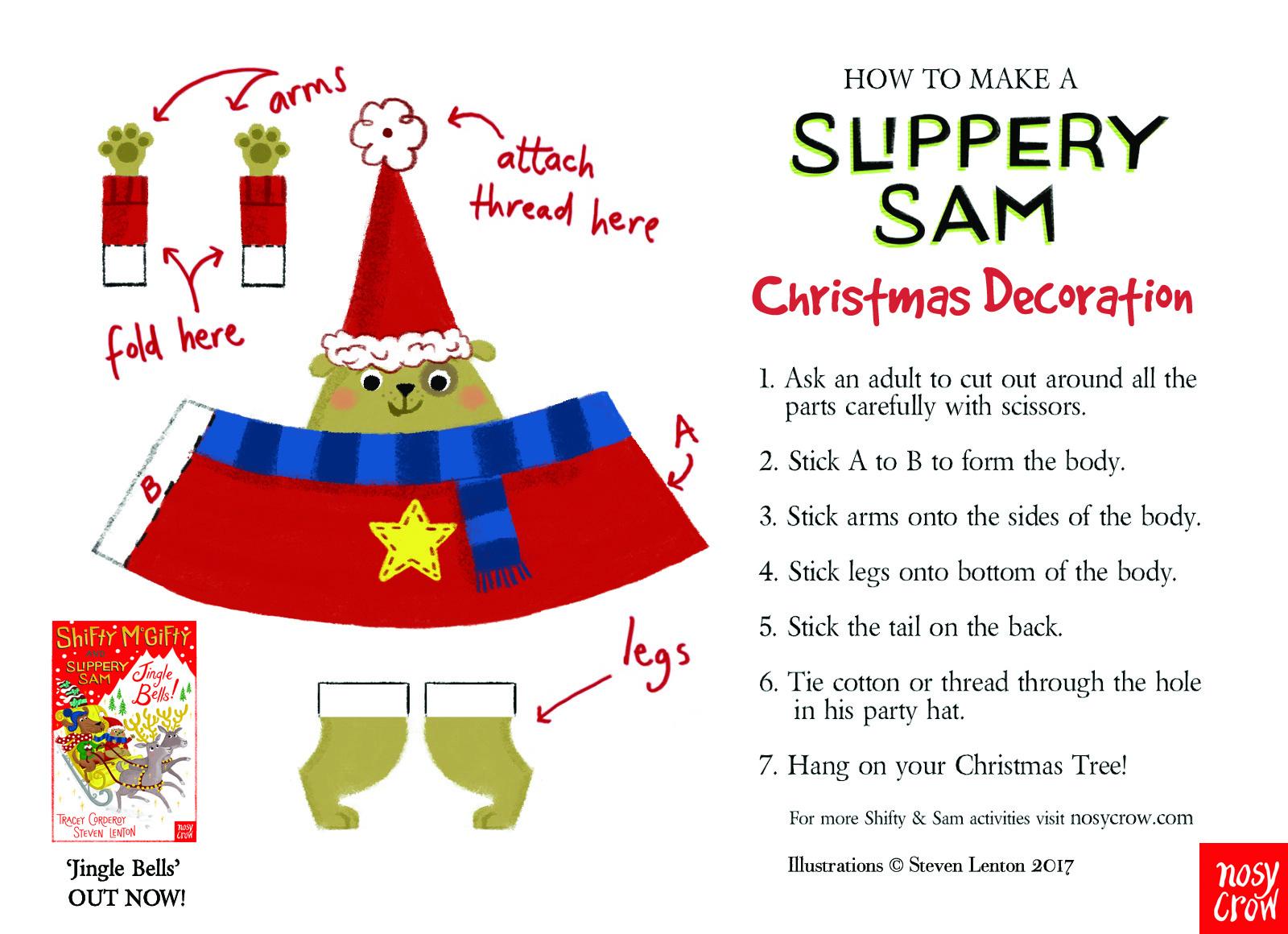 Sam-Christmas-Decoration-Jingle-Bells-Edition_1600.jpg