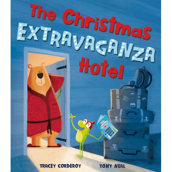 christmas-extravaganza.jpg