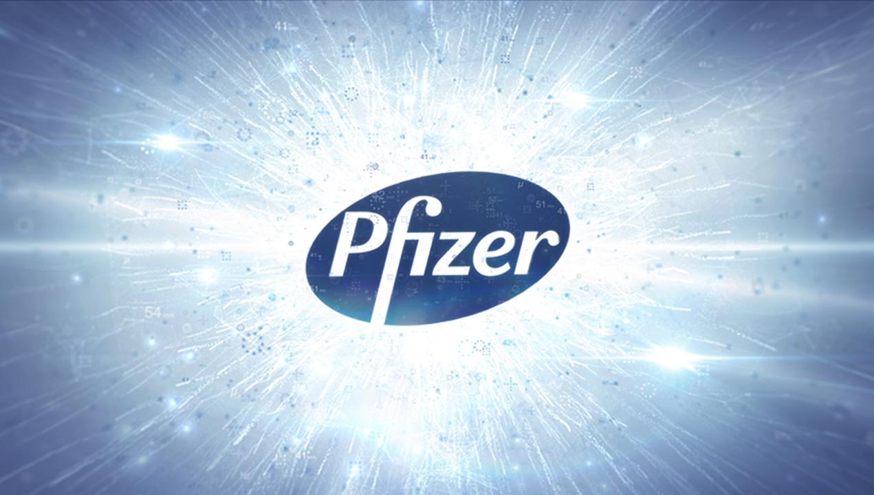 pfizer_3