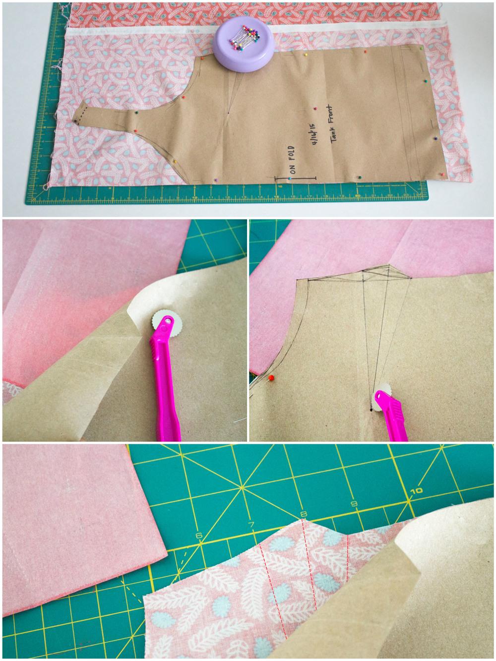 inkbyjeng_diy_sewing_racerback_tank_top_prepping_fabric.jpg