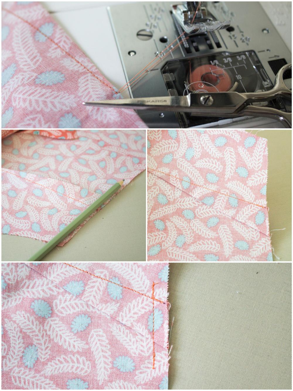 inkbyjeng_diy_sewing_racerback_tank_top_sewing_darts.jpg