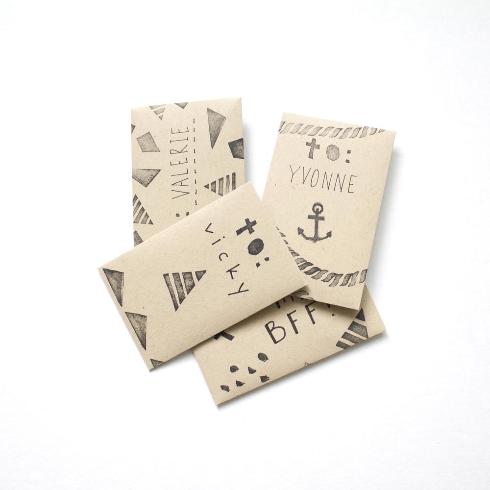 inkbyjeng_diy_envelopes_sample_stack.jpg