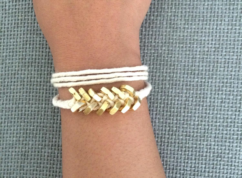 inkbyjeng_hex_nut_bracelet.jpg