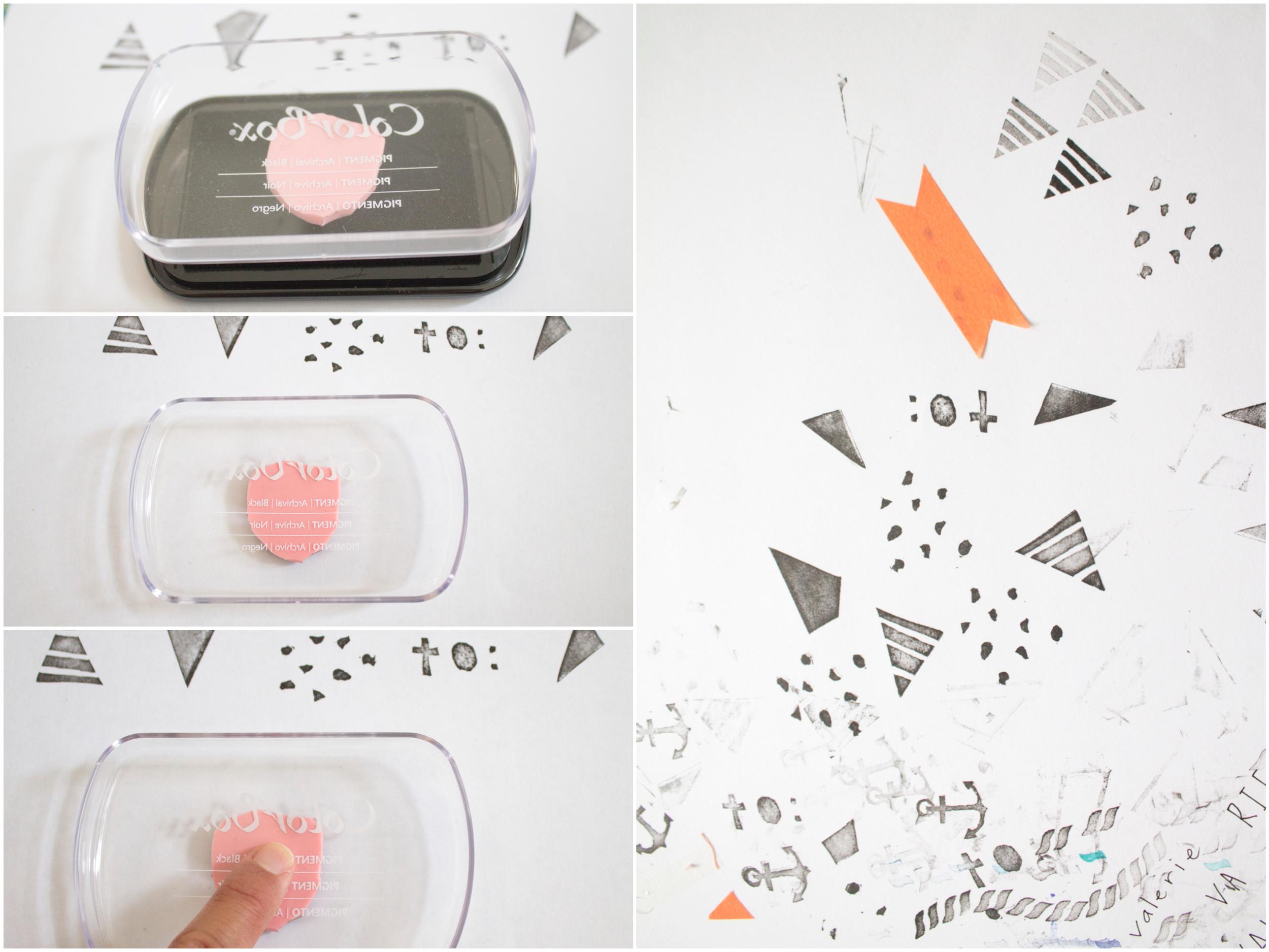 inkbyjeng_diy_envelopes_apply_stamps.jpg