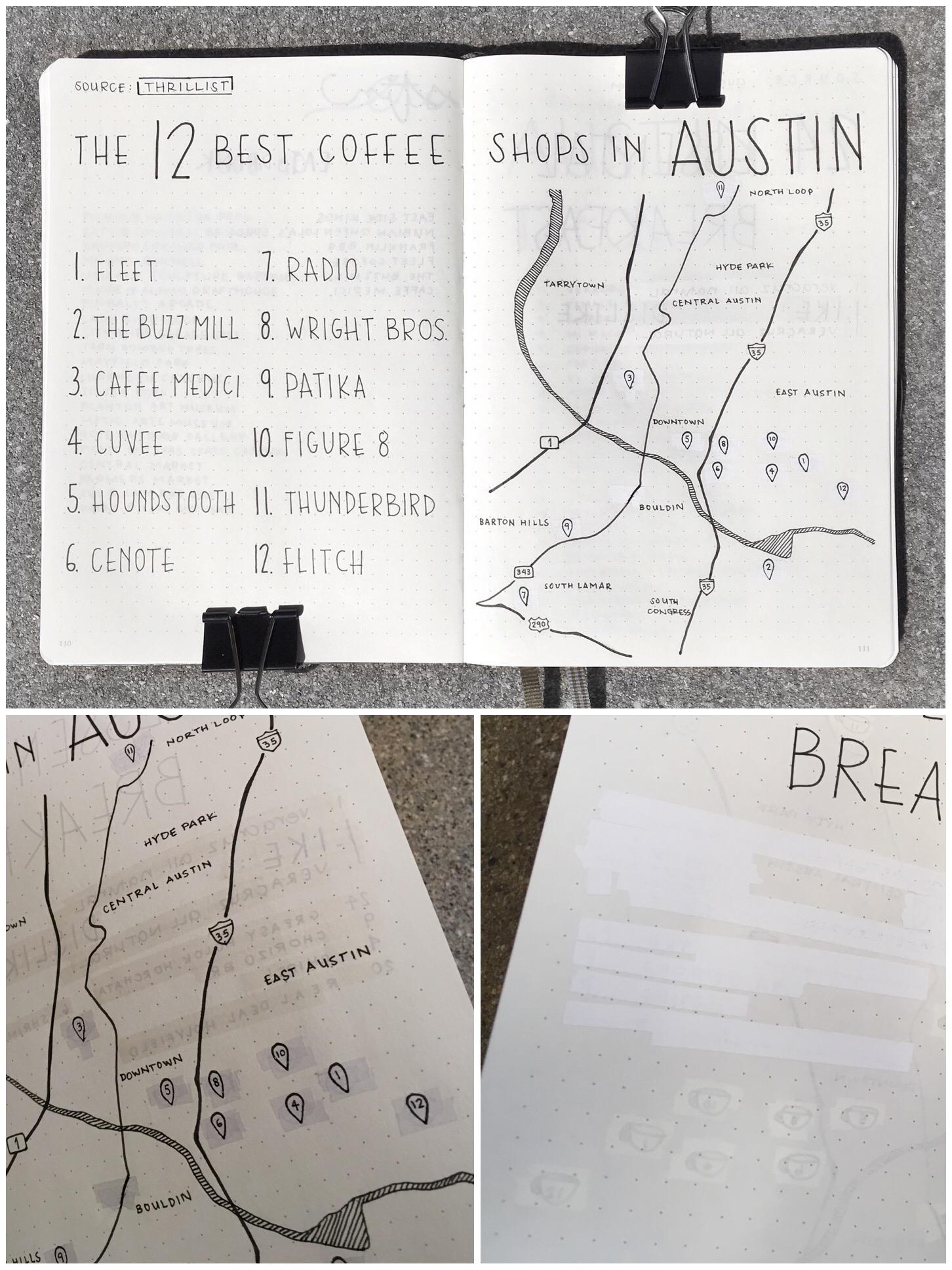 inkbyjeng-bujo-bullet-journal-correction-tape.jpg