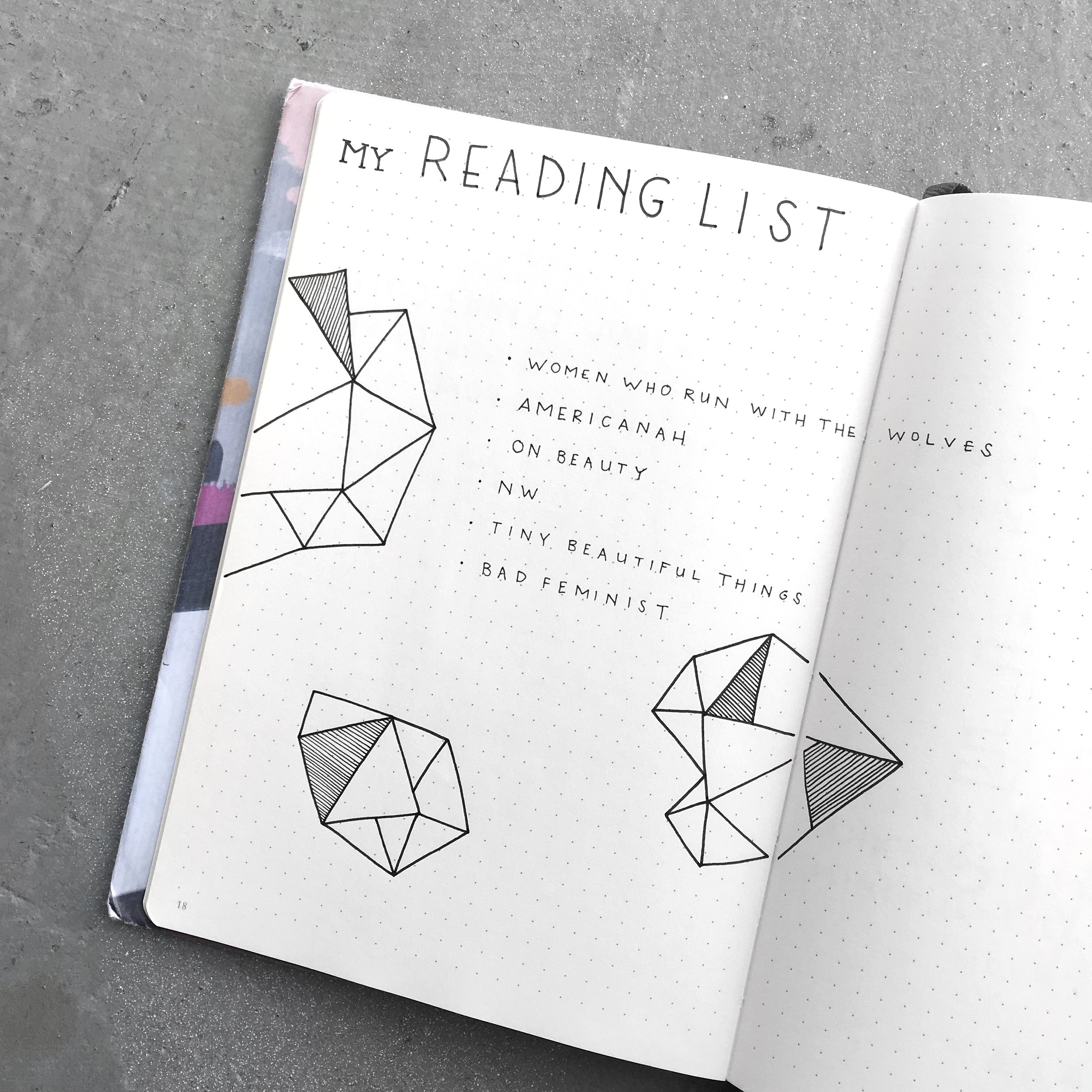inkbyjeng-bujo-bullet-journal-reading-list.jpg
