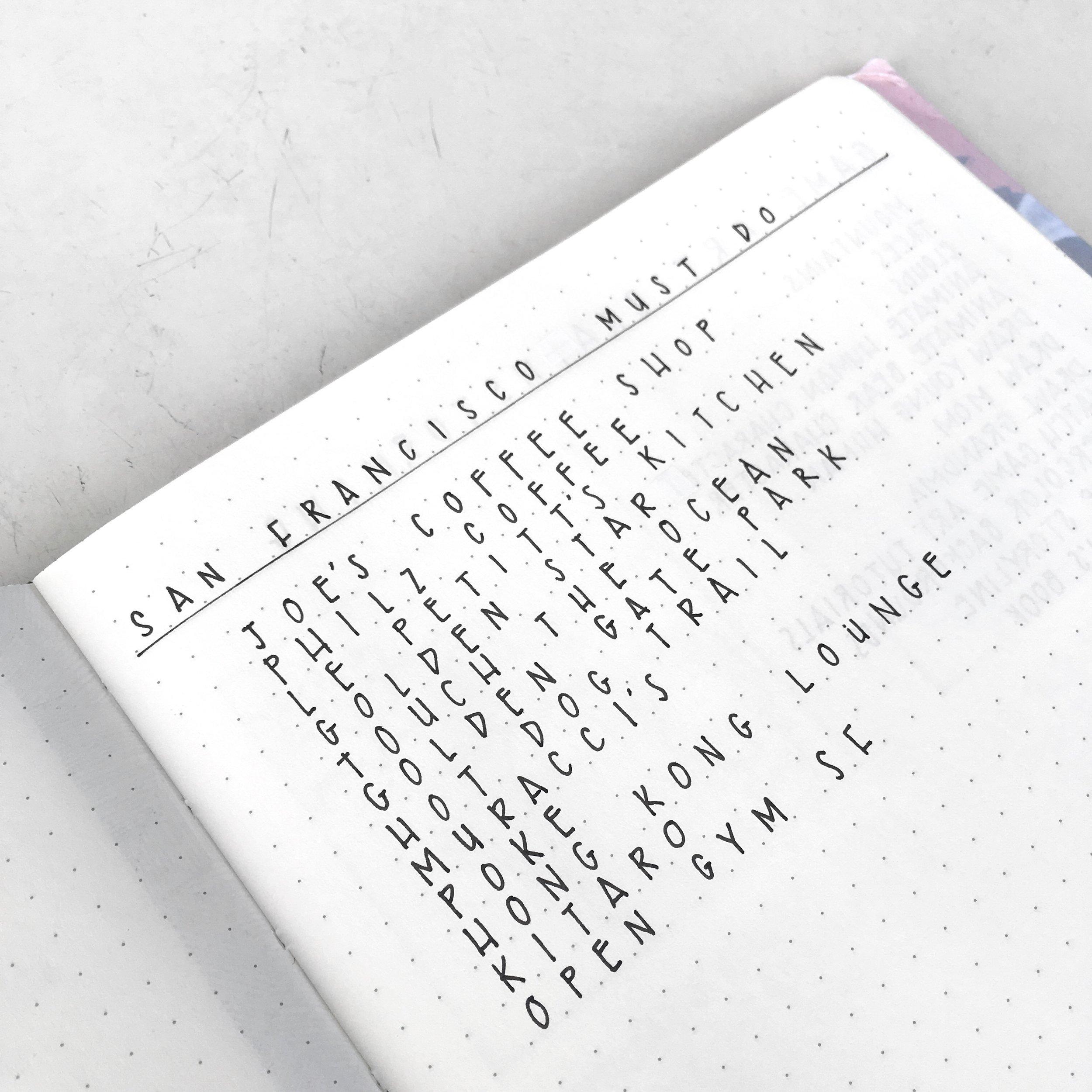 inkbyjeng-bujo-bullet-journal-bucket-list.jpg