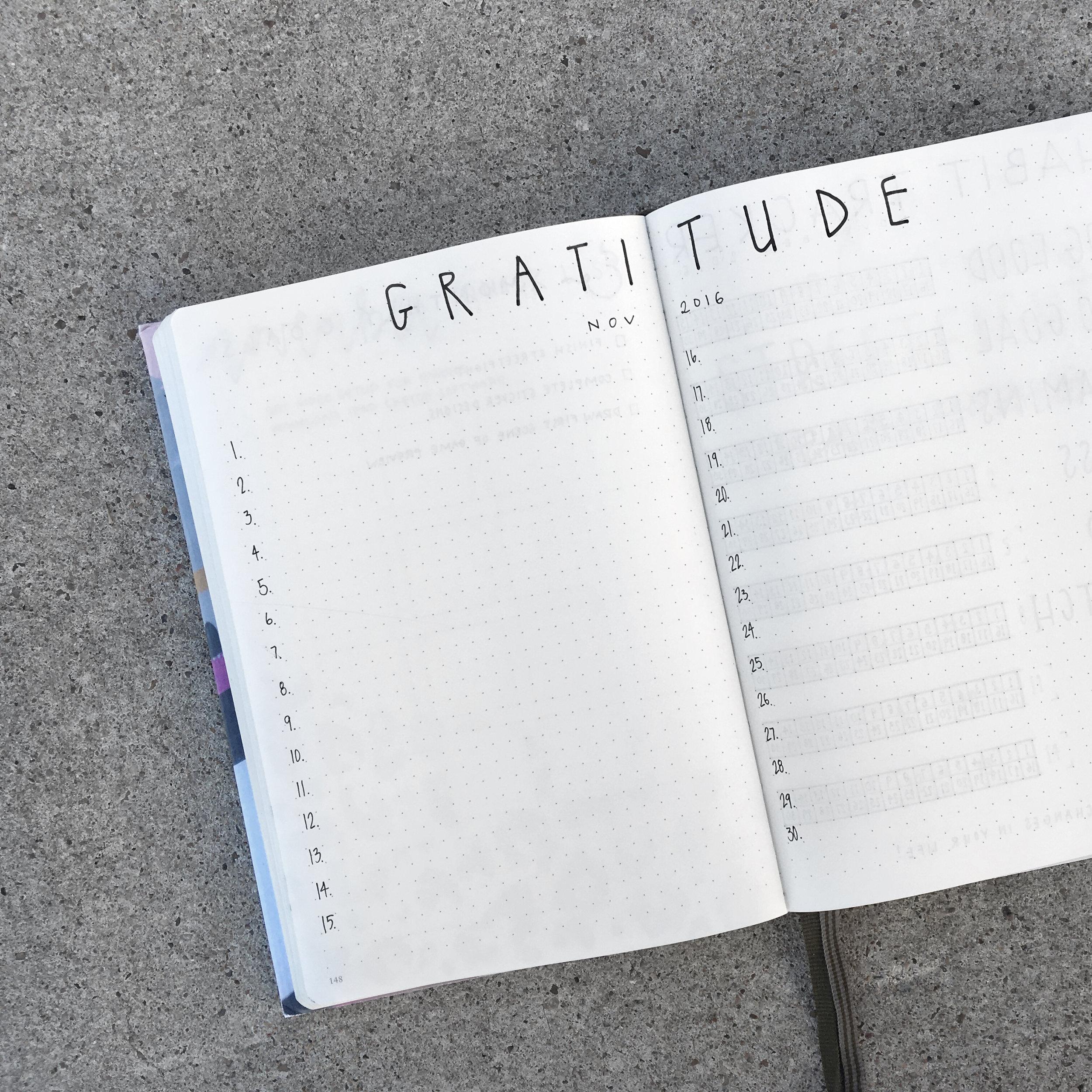inkbyjeng-bujo-bullet-journal-gratitude-log.jpg