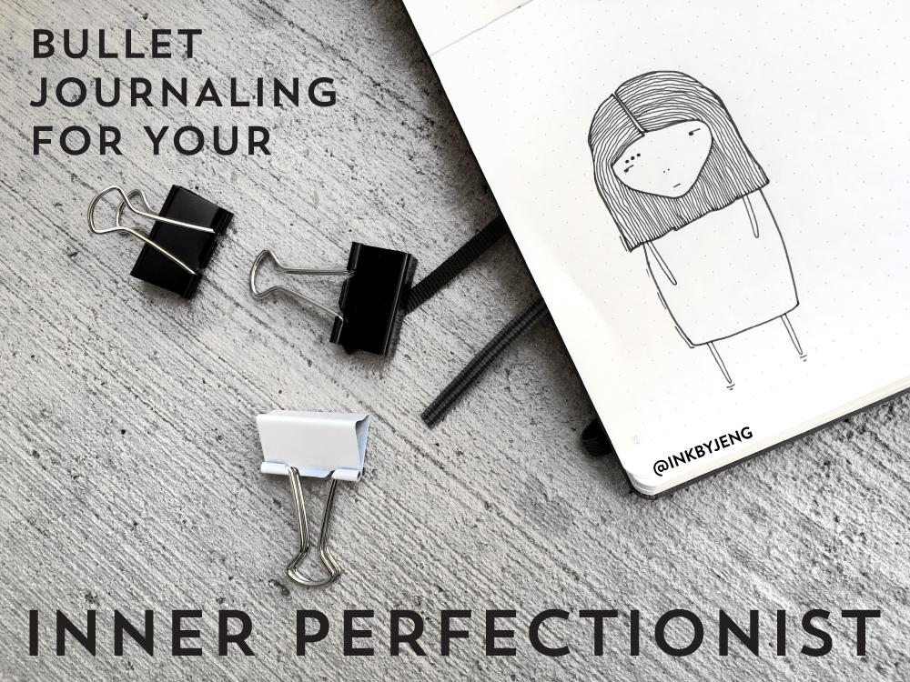 bullet-journaling-for-your-inner-perfectionist.jpg