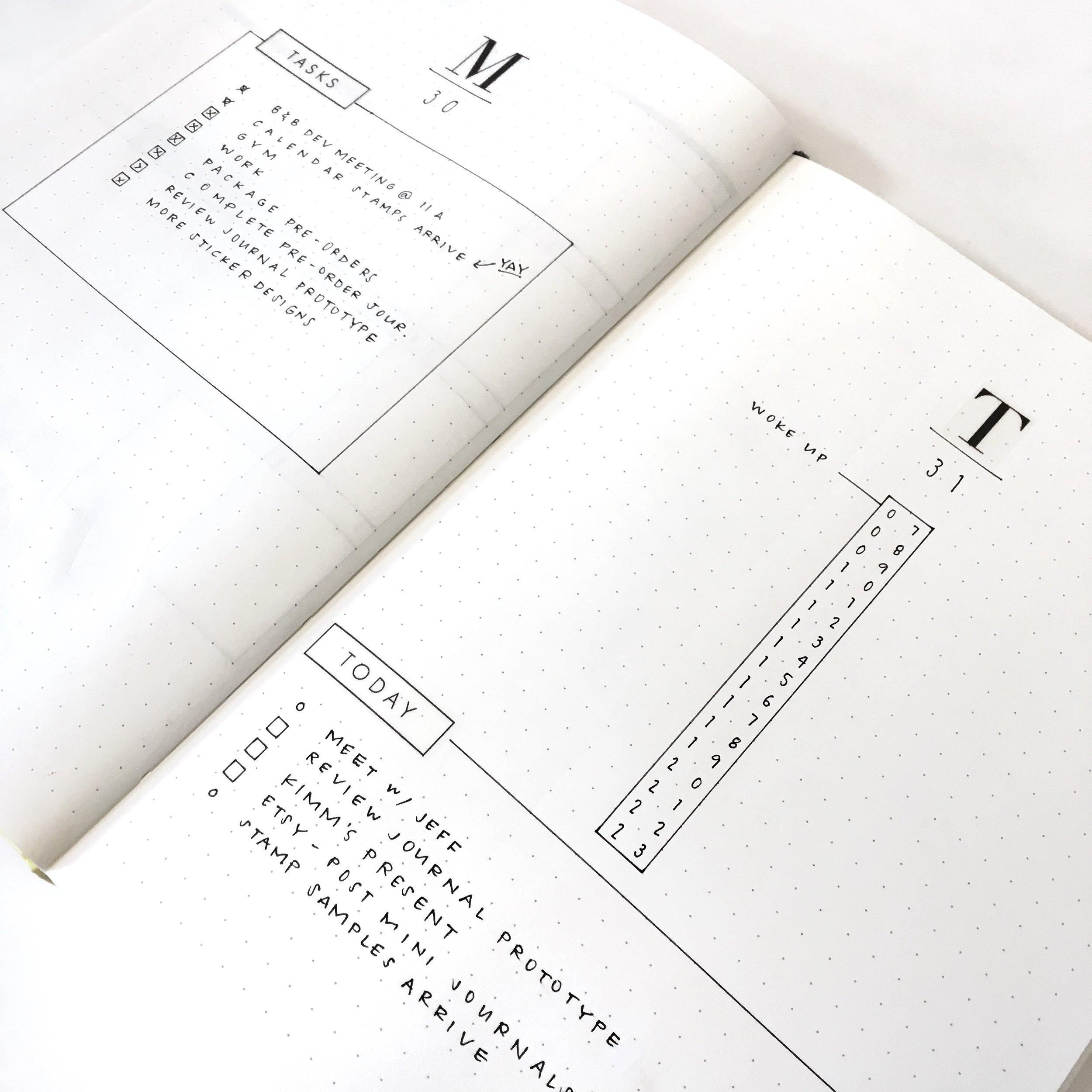 inkbyjeng_serif_bullet_journal_02.jpg
