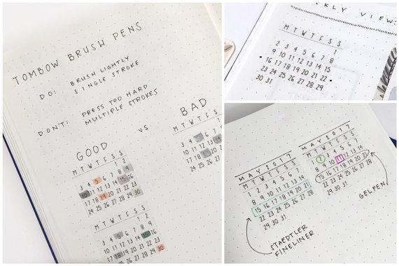 calendarstickertips.jpg
