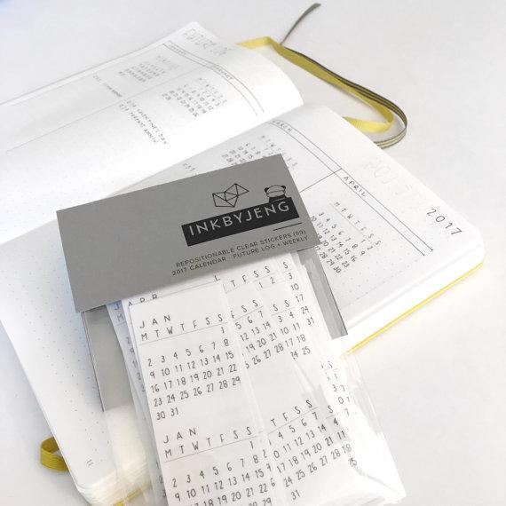 inkbyjeng-sticker-kit.jpg