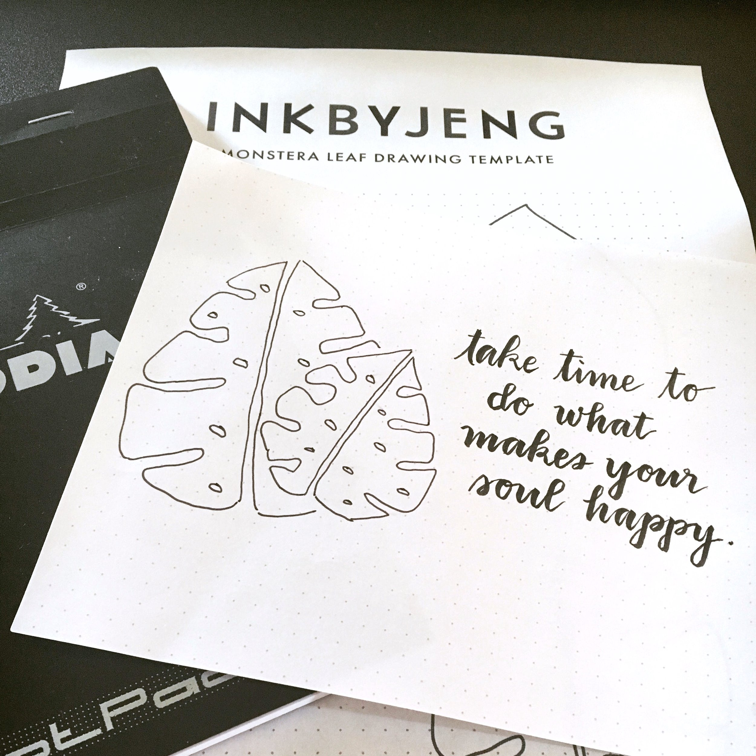 inkbyjeng_friday_feature_with_craftydeesigns_1.jpg