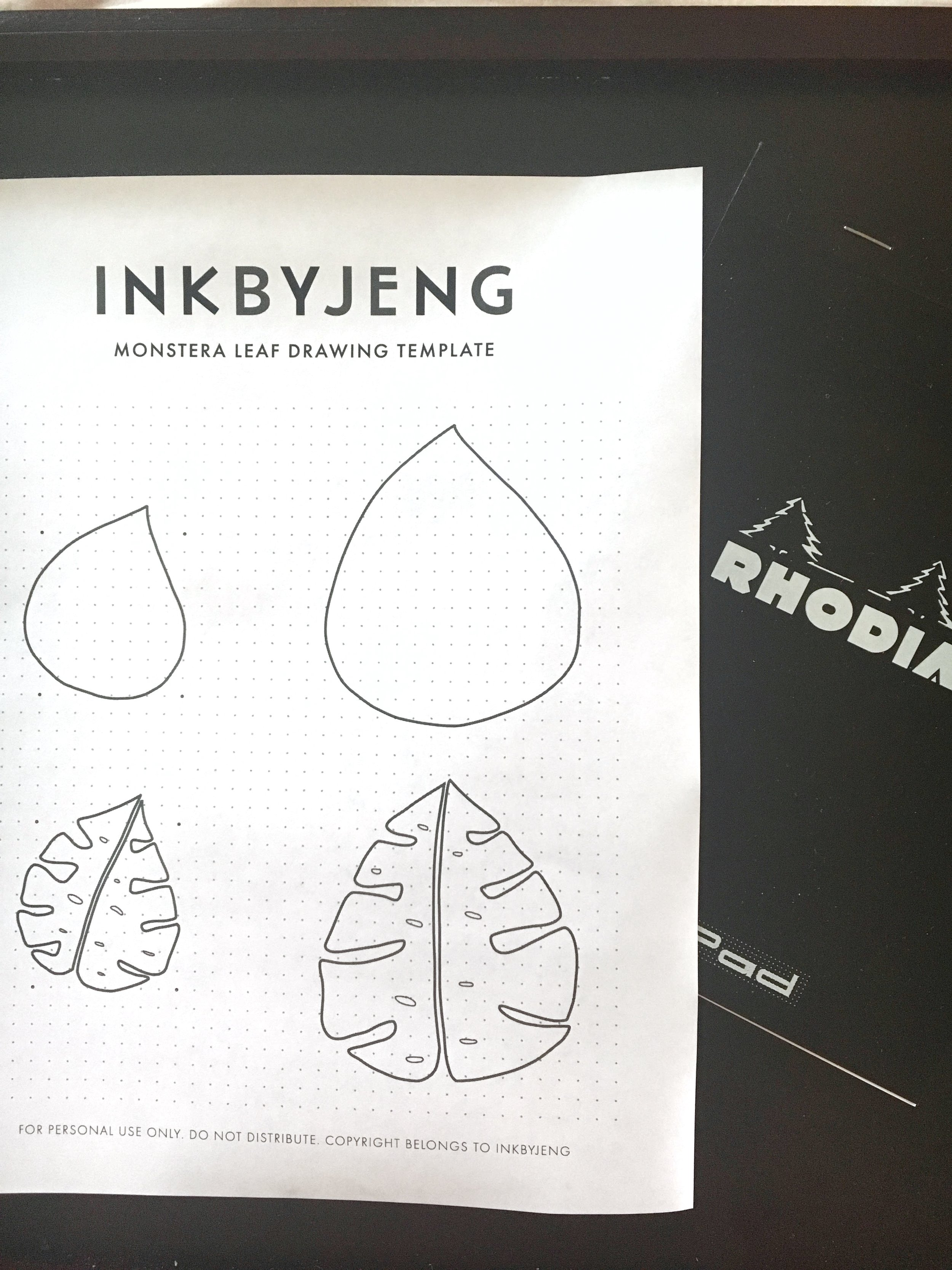 inkbyjeng_friday_feature_with_craftydeesigns_4.jpg