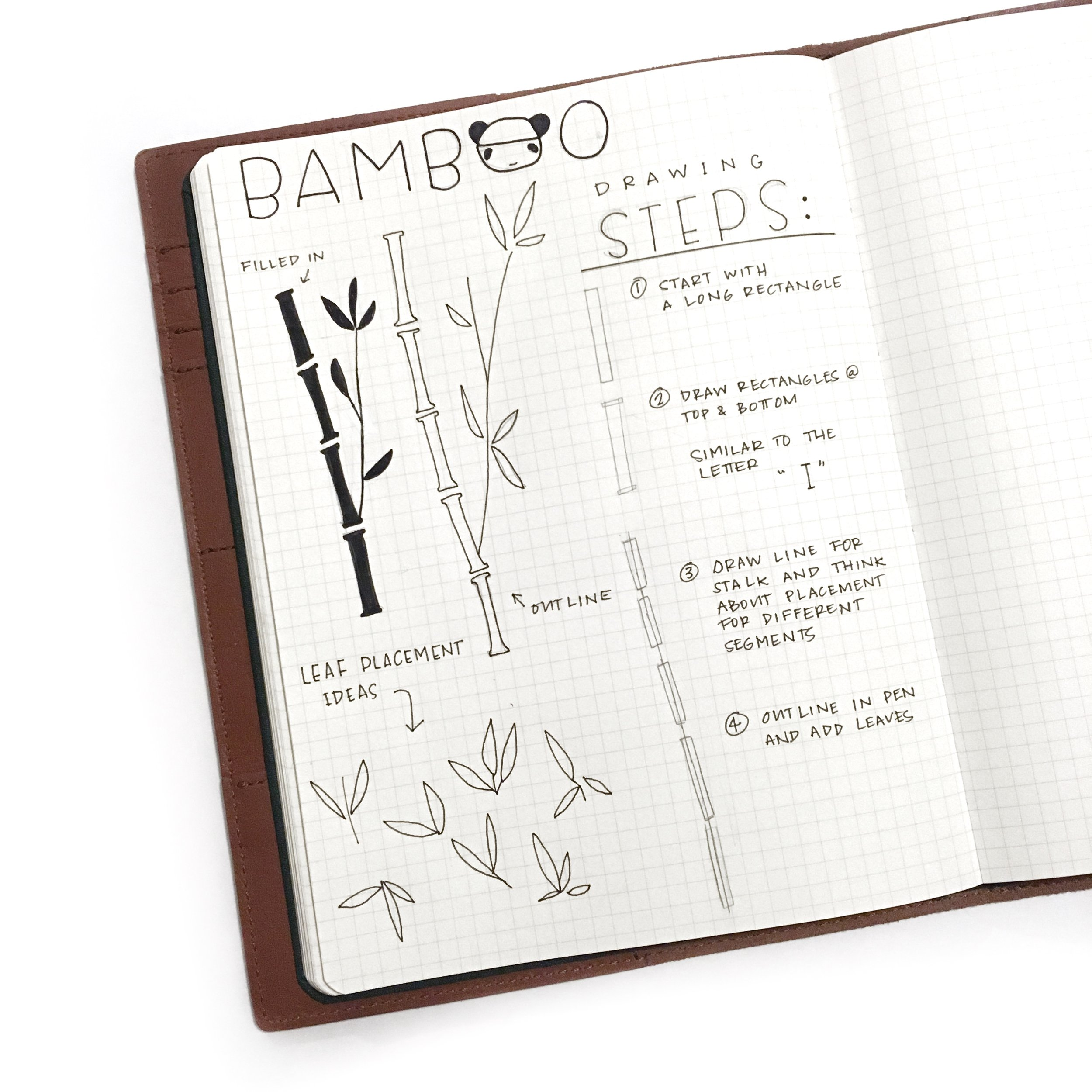 inkbyjeng_bamboo_drawing_tutorial.jpg