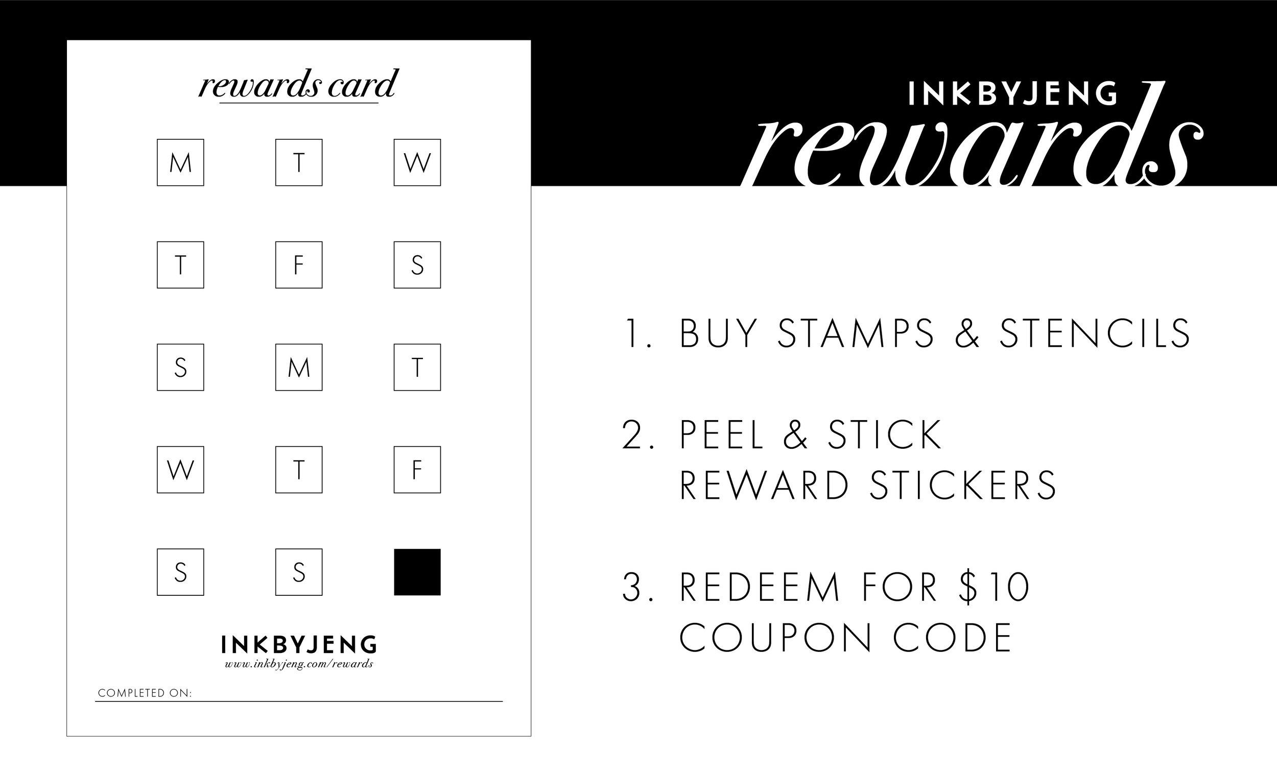 inkbyjeng-rewards-program.jpg