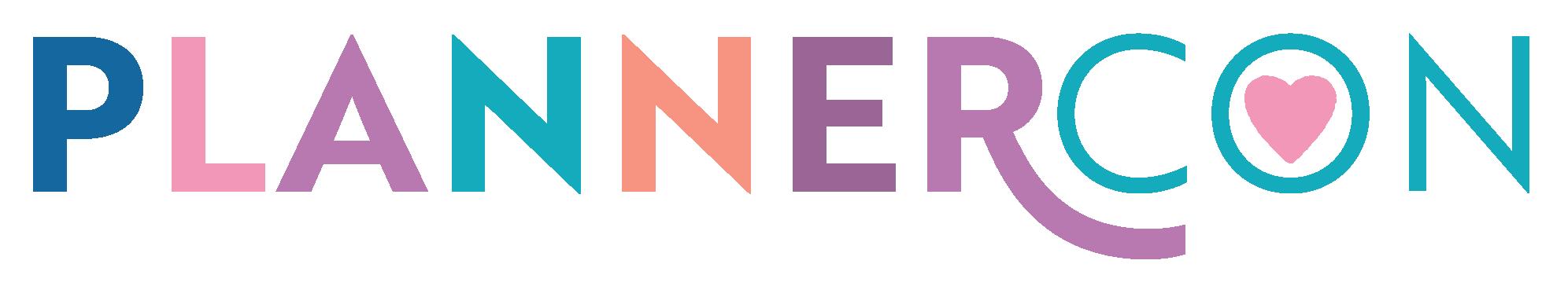 plannercon2018-inkbyjeng.jpg