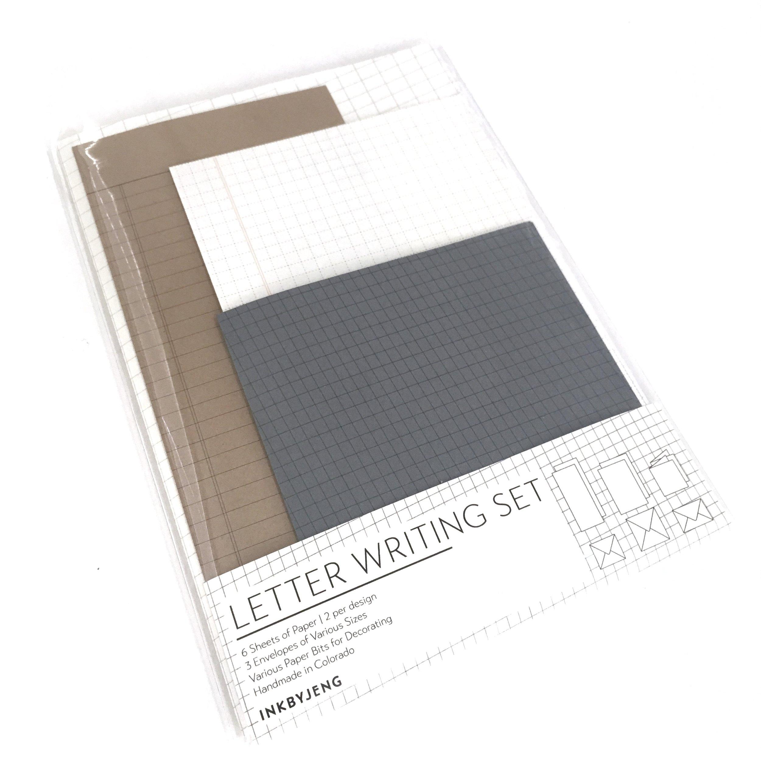 letter_writing_kits.jpg