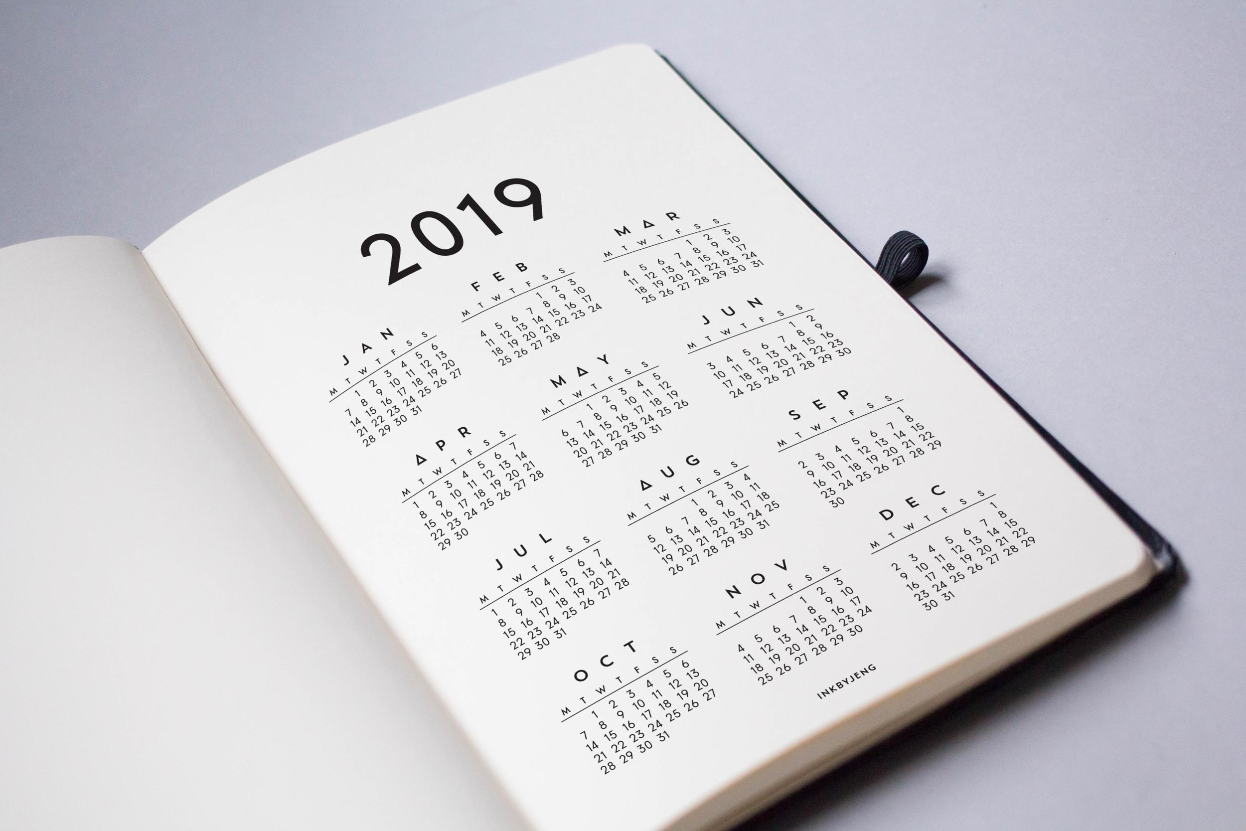 blog_2019_overview_calendar_inkbyjeng.png