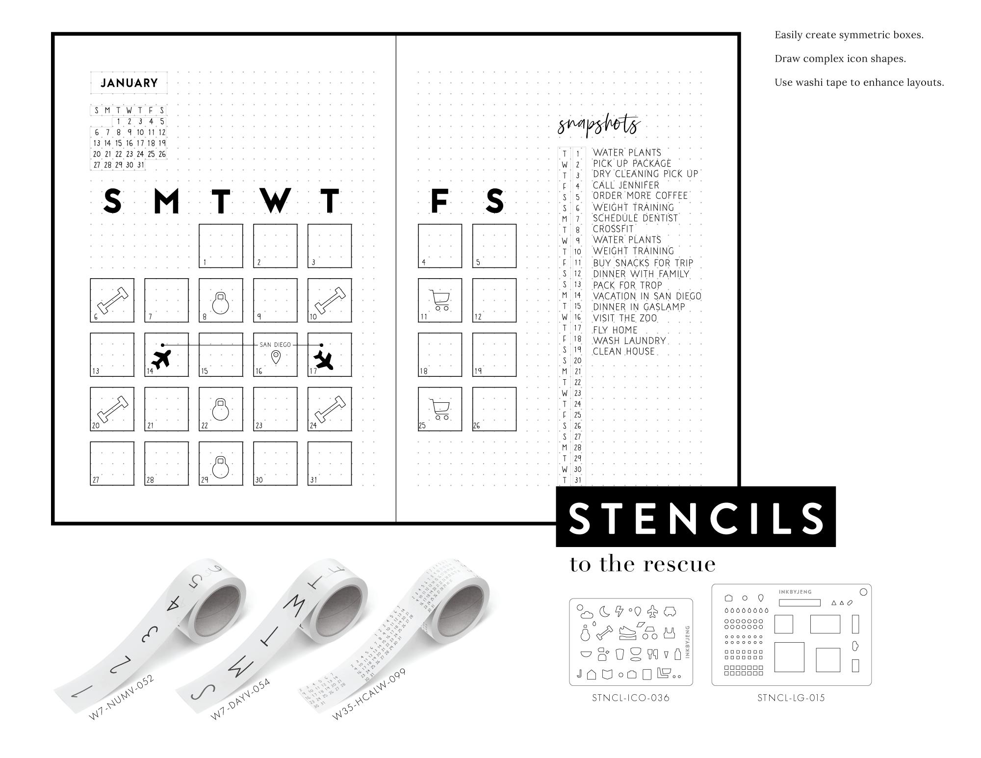 spread_samples-v-02.png