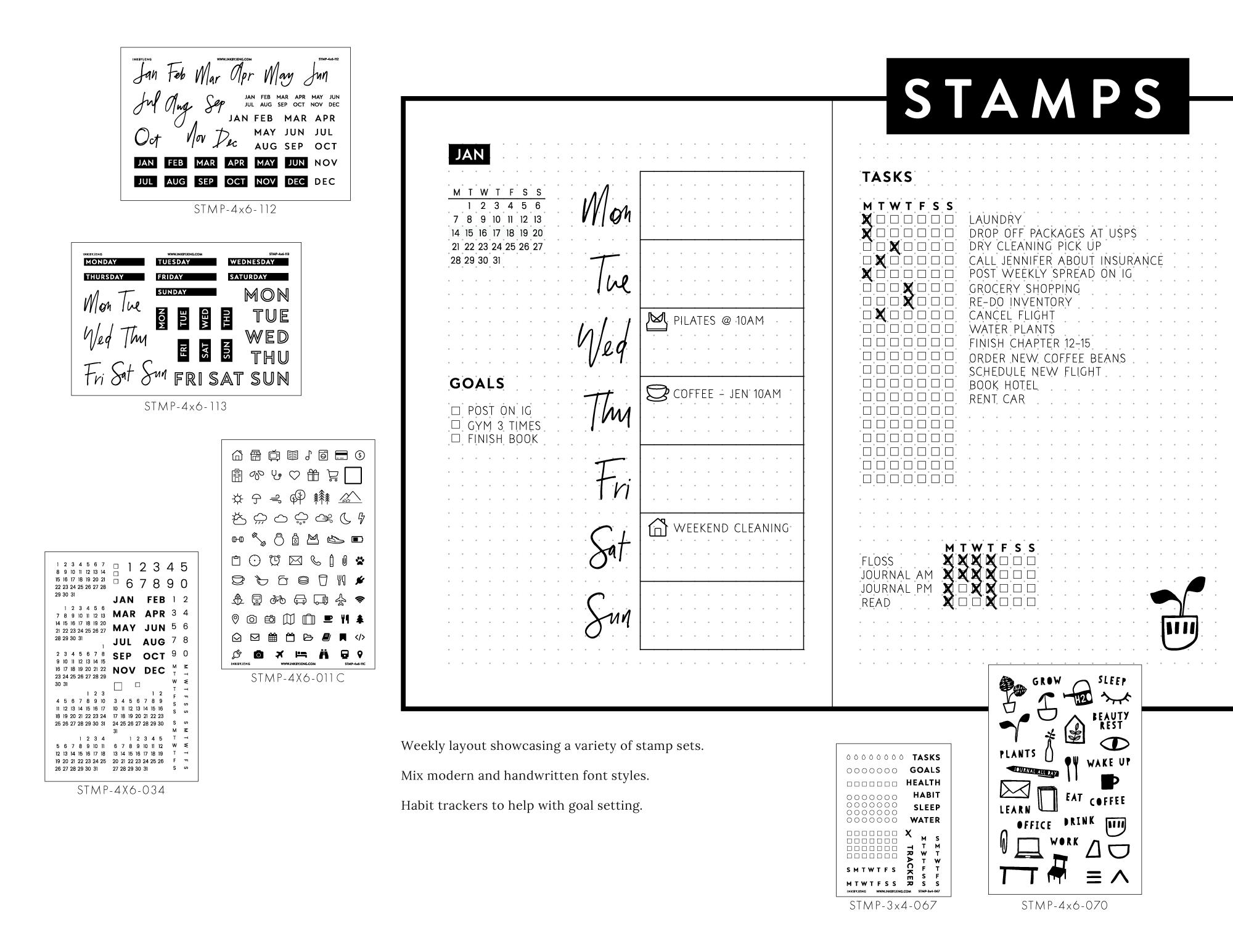 spread_samples-v-04.png